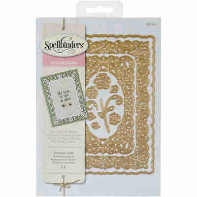 Catchy Crafts - Scrapbooking, Stamping and Card Making Supplies -