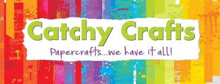 Catchy Crafts